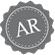 ar-icon